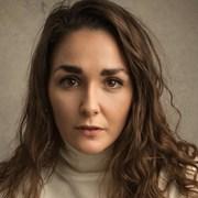 Nadia Lamin
