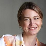 Miriam Kuhlmann