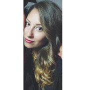 Ioanna Economou
