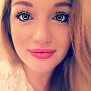 Danielle Cameron