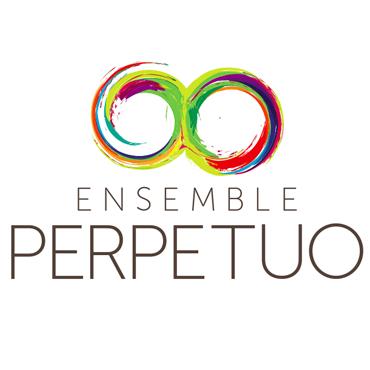 Ensemble Perpetuo