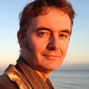 David Bottomley