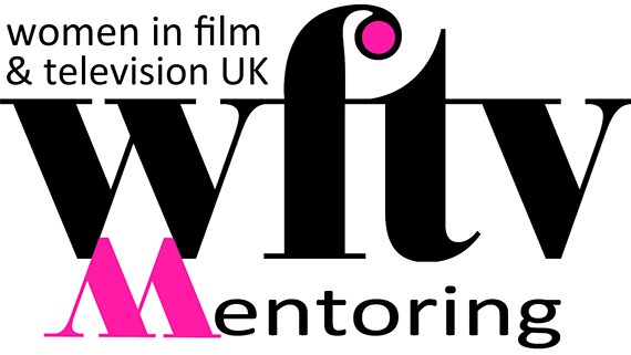 Women in Film and TV (WFTV) Mentoring Scheme 2019