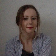 Zoe Wallbank