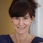 Anna Jancsó