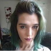Alisha Lindsay