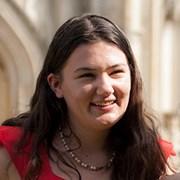 Kirsty Holloway