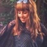 Katie Longshaw-Pye