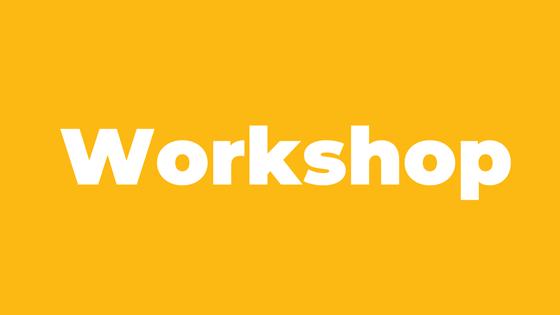 Online workshop: Storytelling with Hazel Marshall