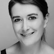 Victoria Fayne