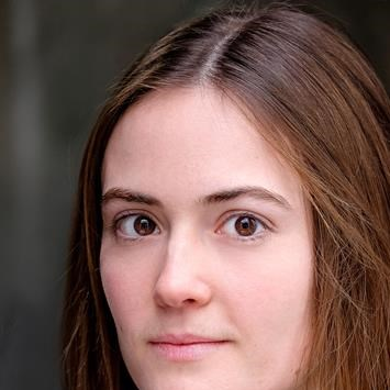 Pippa Caddick