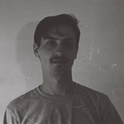 Erik Exline