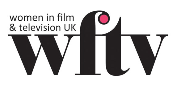 ScreenSkills Guide to Funding with WFTV