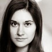 Gemma O'Meara