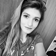 Viviana Motta