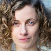 Rebecca Tortora
