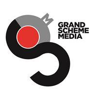 Grand Scheme Media