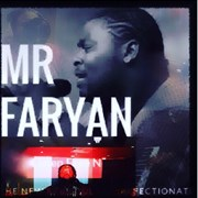 MrFaryan FGMusic