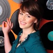 Emily Rose Nicholson
