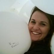 Laura Elmes