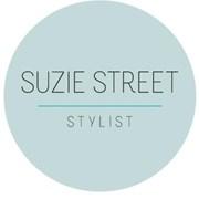 Suzie Street