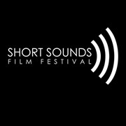 Short Sounds Film Festival