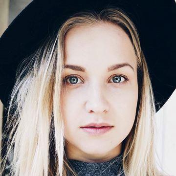 Laura Saimre