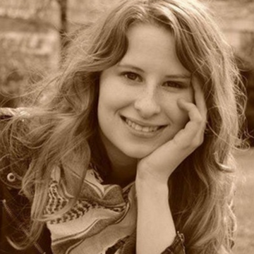 Rebecca Winther-Sørensen