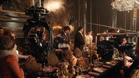 Skills to Screen: Bristol