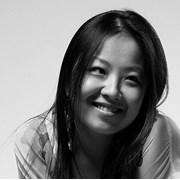 Carrie Wang