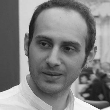 Adriano Vessichelli