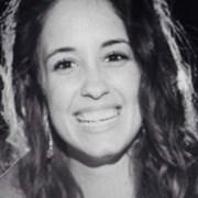 Daniella Rice