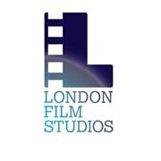 The London Film studios