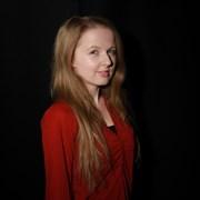 Aisling Galligan