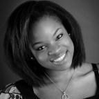 Rachel Nwokoro