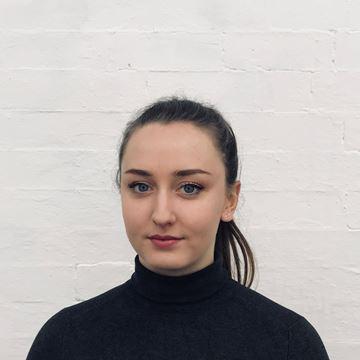 Amelia Cox