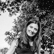 Sara Langridge