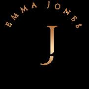 Emma  Jones