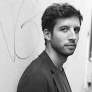 Guillaume Poix