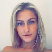 Amy Moulsdale