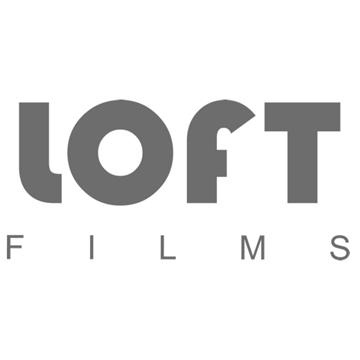 Loft Films