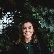 Katie McQuillan