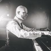 Jon Chamberlain