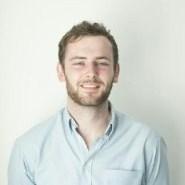 Eoin O'Brien