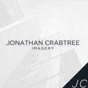 Jonathan Crabtree