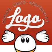 Comprar Logo Logotipos