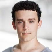Robbie Curran
