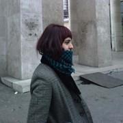 Nazia Mohammad