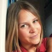 Caitlin Roxburgh