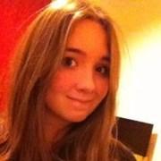 Sarah Impey